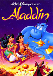 Aladdin (movie)