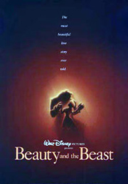 Beauty and the Beast (movie)